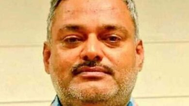 Another Vikas Dubey aide arrested