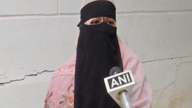 Photo of Hyderabad woman seeks govt help in inquiry into mother's death in KSA