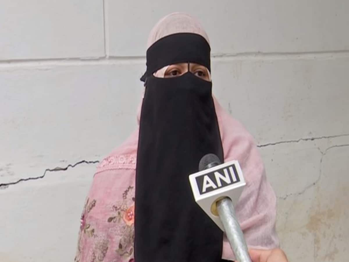 Hyderabad woman seeks govt help in inquiry into mother's death in Saudi Arabia