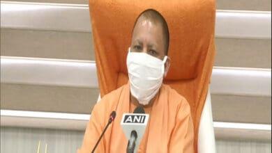 Photo of Uttar Pradesh CM's visit to Ayodhya cancelled today