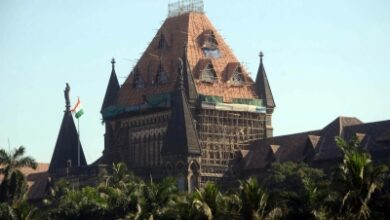 Photo of Bombay HC upholds acquittal of six in 2009 Goa blast case