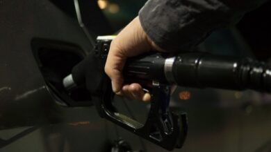 Diesel prices steady across metros on Sunday