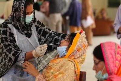 16 more educational institutions closed in Pak