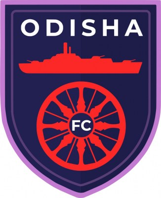 ISL: Odisha FC sign former Newcastle star Taylor