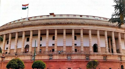 Four Bills slated to be moved in LS for passage