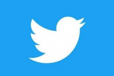 Twitter fixes bug that may have compromised developers' accounts