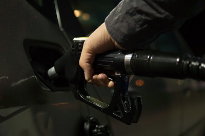 Diesel prices down for 3rd straight day