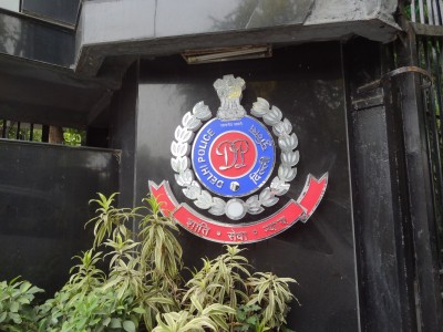 2 held in case of misappropriation of RFL's Rs 729 cr