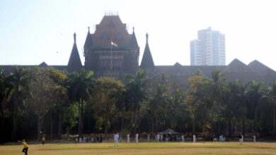 Photo of 90% foreigners given bail in Goa untraceable, says Bombay HC