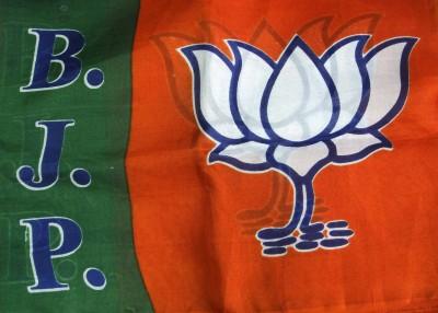 9,800 block observers are 'eyes & ears' of BJP for Bihar polls
