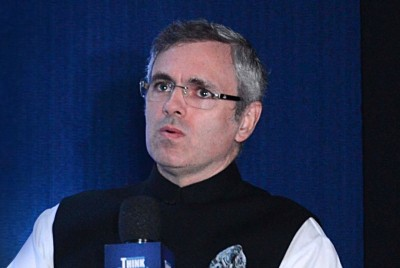 A year after abrogation of Art 370, Omar begins to be 'true to himself'