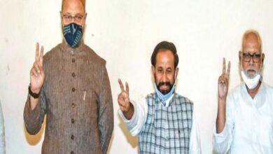 Photo of AIMIM floats secular alliance for Bihar elections