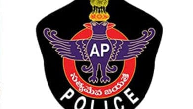 Photo of Andhra police first in country to develop 'chance fingerprints'
