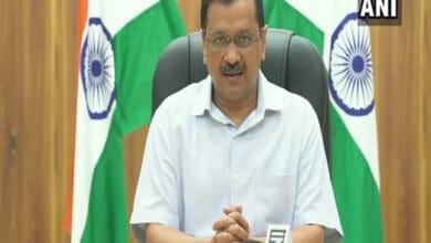 Whole system raped Hathras victim: Arvind Kejriwal