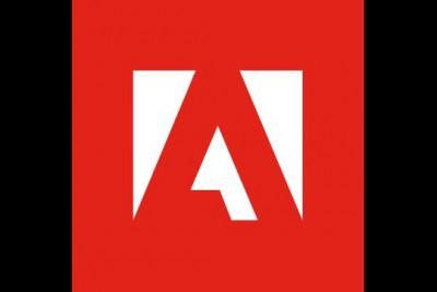 Adobe posts record .23 billion sales in Q3 in tough times
