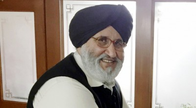 Akali Dal to submit memo to Punjab Governor on farm laws