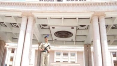 Photo of Allahabad HC to monitor CBI probe in Hathras rape case: SC