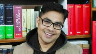 Photo of Assam-based Advocate known for fighting citizenship cases bags Fulbright-Nehru Fellowship