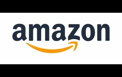 Amazon hiring 1 lakh people across US, Canada