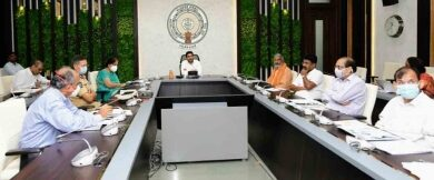 Photo of Andhra Pradesh to issue 1 crore livestock health cards