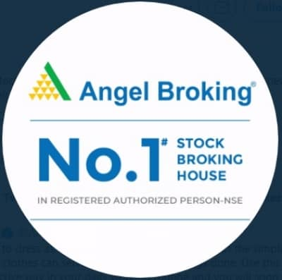 Angel Broking's IPO opens on Sep 22, price band set at Rs 305-306