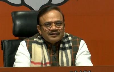Anil Jain elected AITA president, Dhupar secretary-general