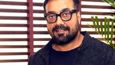 Photo of Rape case: Anurag Kashyap summoned by Mumbai Police