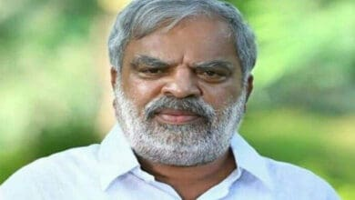 Photo of JDS leader Appaji Gowda passes away