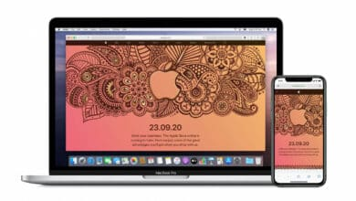 Photo of Apple says happy Diwali with 1st India online store on Sep 23