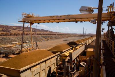 Australia's Adani coal mine claims victory over environmental activists