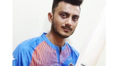 Photo of IPL 13: Delhi have firepower to go all the way, says Axar Patel