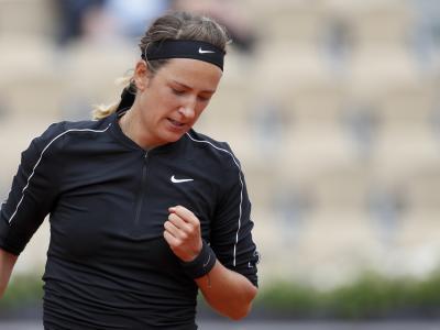 Azarenka ousts Williams, to face Osaka in US Open final
