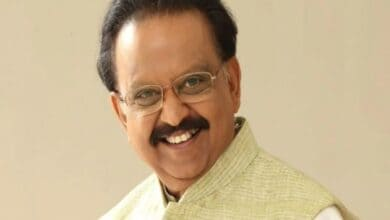 Photo of SP Balasubrahmanyam's health gets extremely critical, on life support