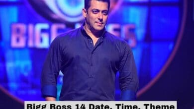 Photo of Bigg Boss 14 Updates: Everything you need to know about the show