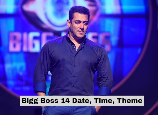 Bigg Boss 14 Updates: Everything you need to know about the show