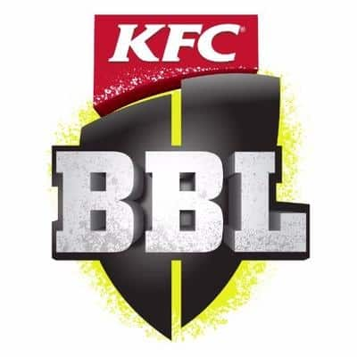 BBL: Dan Christian signs up with Sydney Sixers