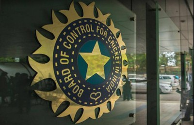 BCCI paid Rs.46.89 crore to its affiliates, clients in July