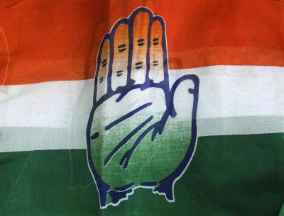 BJP government in Tripura has failed in Covid control, say CPI-M, Congress