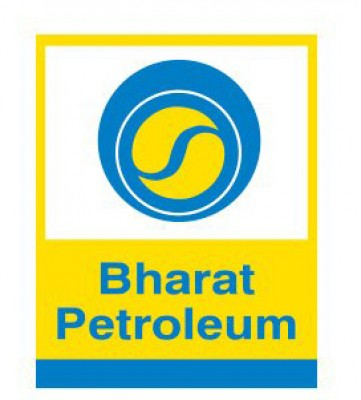 BPCL may buyout Oman Oil stake in Bina refinery before its sale