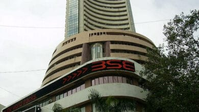 Photo of Sensex, Nifty open session on firm footing