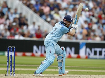 Bairstow set to join Big Bash League outfit Melbourne Stars: Report