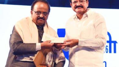 Photo of Malayalam film industry mourns for SP Balasubrahmanyam