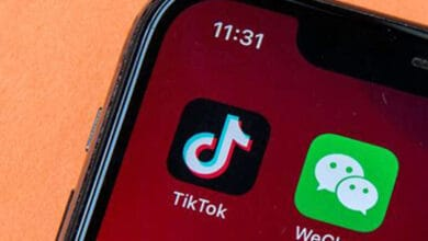 Photo of US bans TikTok and WeChat to safeguard national security