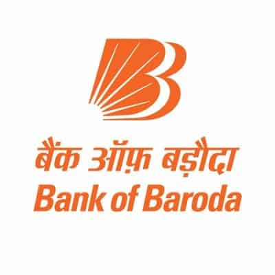 Bank of Baroda launches initiatives to improve tractor financing