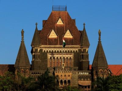 Bombay HC reserves order as Rhea, Showik bail arguments close (Ld)