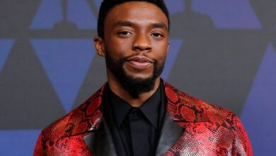 Photo of 'Saturday Night Live' to honour Boseman with rerun of episode he hosted