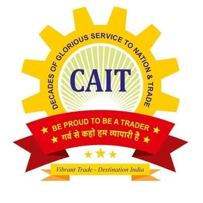 CAIT calls for early roll out of e-commerce policy