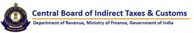 CBDT launches faceless income tax appeals