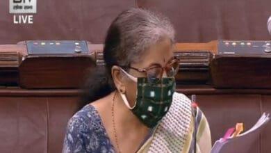 Lok Sabha takes up bill to amend Banking Regulation Act