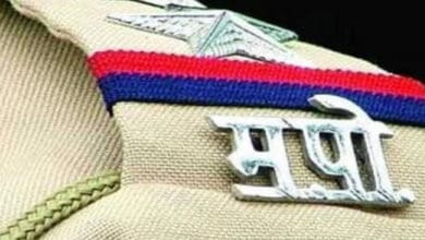 84 constables test positive for COVID-19 while undergoing training in Arunachal